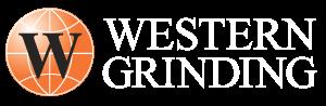 Western Grinding